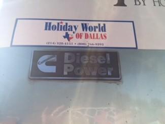 2000 Holiday Rambler 40 PBS Imperial Richardson, Texas 49