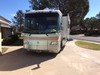 2000 Holiday Rambler 40 PBS Imperial Richardson, Texas