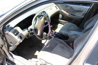 2000 Honda Accord LX in Charleston, SC