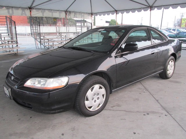 2000 Honda Accord LX Please call or e-mail to check availability All of our vehicles are availab