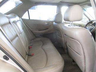 2000 Honda Accord EX w/Leather Gardena, California 12