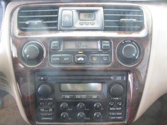 2000 Honda Accord EX w/Leather Gardena, California 6