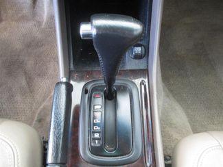 2000 Honda Accord EX w/Leather Gardena, California 7