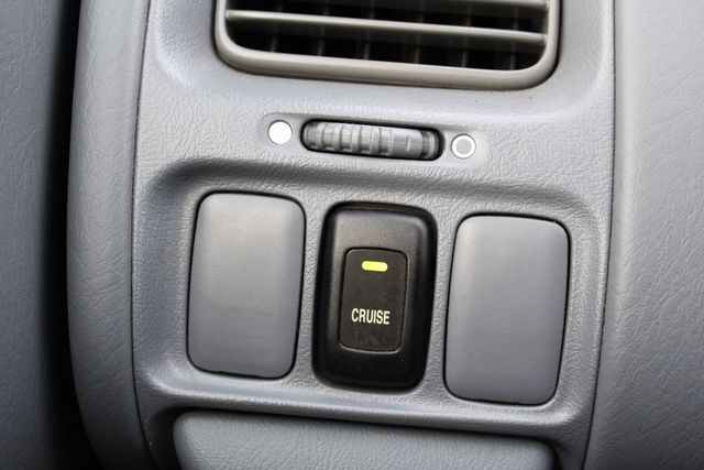 2000 Honda ACCORD LX SEDAN AUTOMATIC ONLY 67K ORIGINAL MLS A/C SERVICE RECORDS! Woodland Hills, CA 13