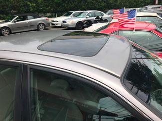 2000 Honda Accord EX w/Leather New Rochelle, New York 2
