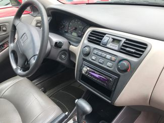 2000 Honda Accord EX w/Leather New Rochelle, New York 4