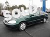 2000 Honda Civic EX Dalton, Georgia 30721
