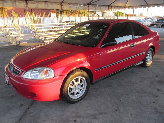 2000 Honda Civic HX Please call or e-mail to check availability All of our vehicles are availab