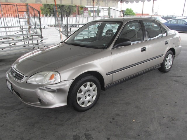 2000 Honda Civic LX Please call or e-mail to check availability All of our vehicles are availab