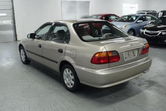 2000 Honda Civic LX Kensington, Maryland 2