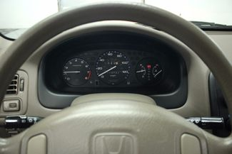 2000 Honda Civic LX Kensington, Maryland 65