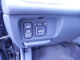 2000 Honda Civic EX Little Rock, Arkansas 17