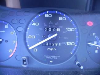 2000 Honda Civic EX Little Rock, Arkansas 19