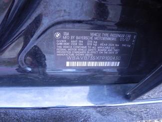 2000 Honda Civic EX Little Rock, Arkansas 29