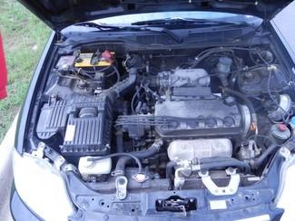 2000 Honda Civic EX Little Rock, Arkansas 10