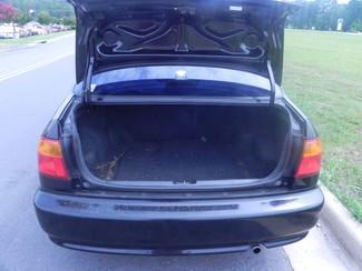 2000 Honda Civic EX Little Rock, Arkansas 11
