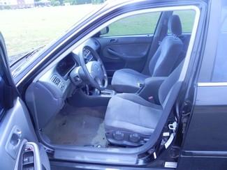 2000 Honda Civic EX Little Rock, Arkansas 12