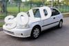 2000 Honda Civic DX MIAMI , Florida
