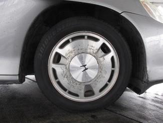 2000 Honda Insight Gardena, California 12