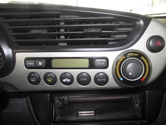 2000 Honda Insight Gardena, California 6