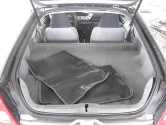2000 Honda Insight Gardena, California 10