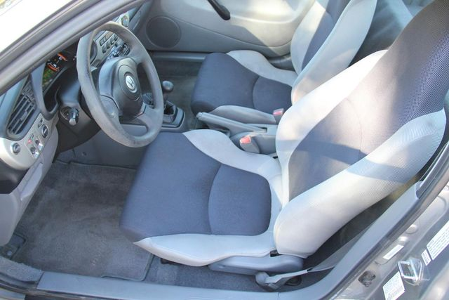 2000 Honda Insight Santa Clarita, CA 12