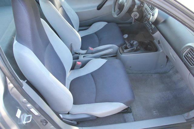 2000 Honda Insight Santa Clarita, CA 13