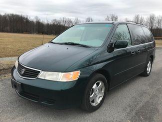 2000 Honda Odyssey EX Ravenna, Ohio