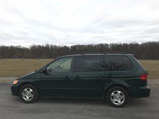 2000 Honda Odyssey EX Ravenna, Ohio 1