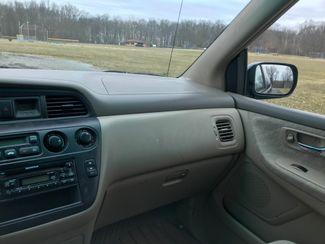 2000 Honda Odyssey EX Ravenna, Ohio 10