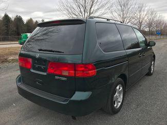 2000 Honda Odyssey EX Ravenna, Ohio 3