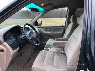 2000 Honda Odyssey EX Ravenna, Ohio 6