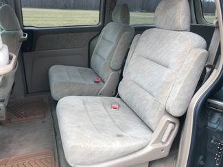 2000 Honda Odyssey EX Ravenna, Ohio 7