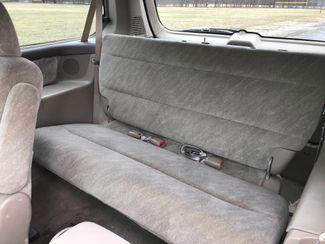 2000 Honda Odyssey EX Ravenna, Ohio 8