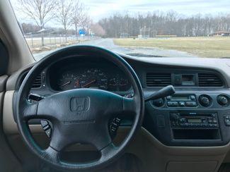 2000 Honda Odyssey EX Ravenna, Ohio 9