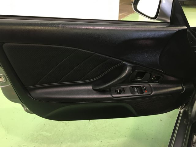 2000 Honda S2000 Longwood, FL 11