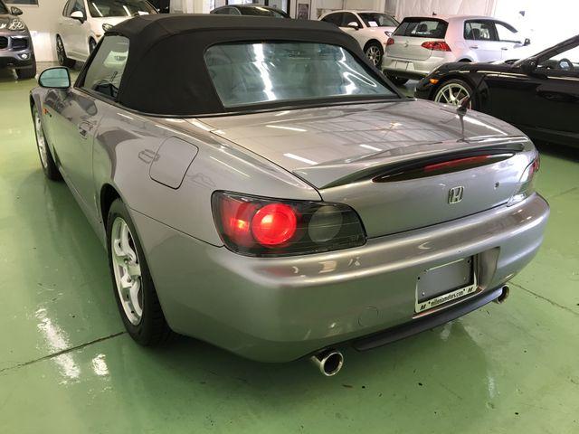 2000 Honda S2000 Longwood, FL 23