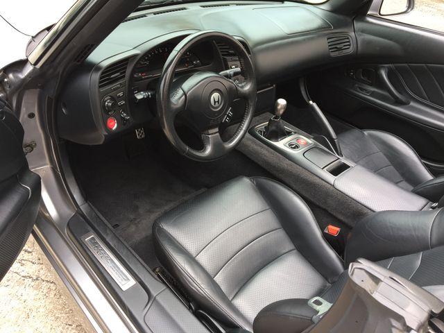 2000 Honda S2000 Longwood, FL 36