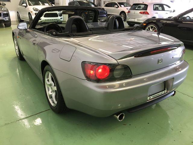 2000 Honda S2000 Longwood, FL 7