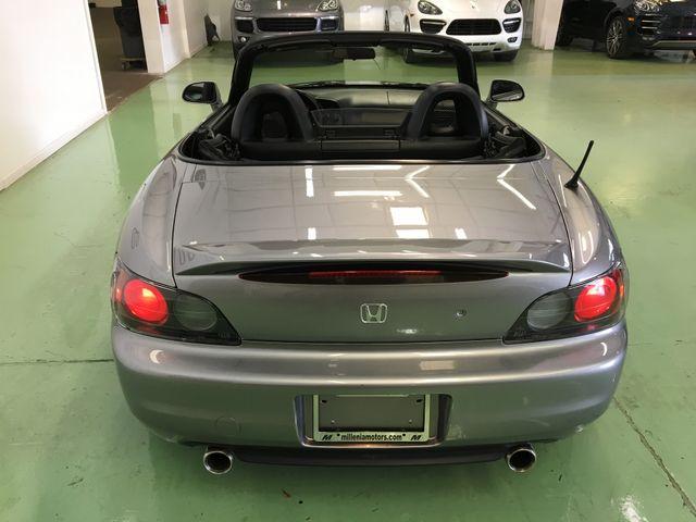 2000 Honda S2000 Longwood, FL 8