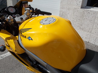 2000 Honda VTR1000 Super Hawk Dania Beach, Florida 12
