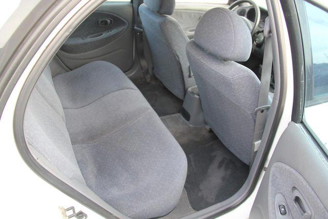 2000 Hyundai Elantra GLS Santa Clarita, CA 16
