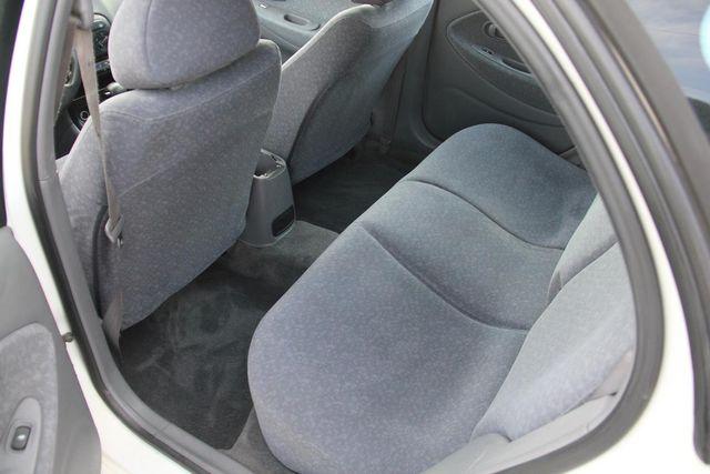 2000 Hyundai Elantra GLS Santa Clarita, CA 15