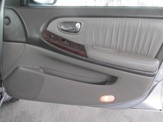 2000 Infiniti I30 Luxury Gardena, California 13