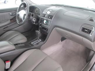 2000 Infiniti I30 Luxury Gardena, California 8