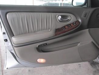 2000 Infiniti I30 Luxury Gardena, California 9
