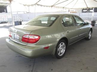 2000 Infiniti I30 Luxury Gardena, California 2