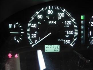 2000 Infiniti I30 Touring Little Rock, Arkansas 15