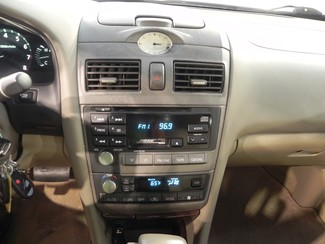 2000 Infiniti I30 Touring Little Rock, Arkansas 16