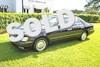 2000 Infiniti Q45 Touring Boca Raton, Florida